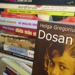 Mina böcker 1