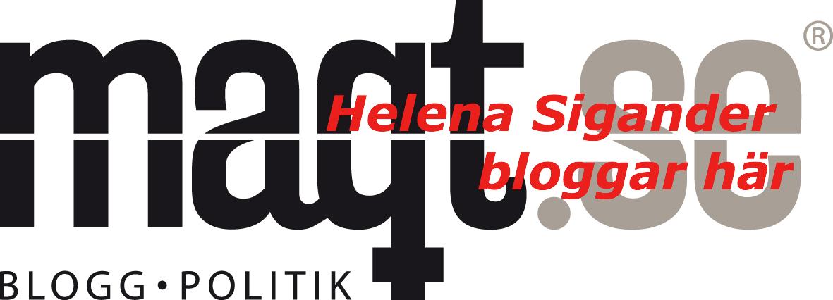 maqt Helenas blogg