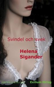 Svindel-och-svek-187x300